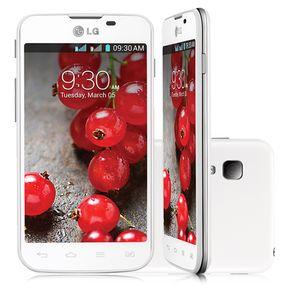 Smartphone-LG-Optimus-L5-II-E455-Branco_2