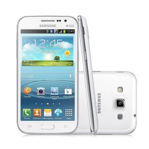 Smartphone-Samsung-Galaxy-Win-Duos-Branco_2