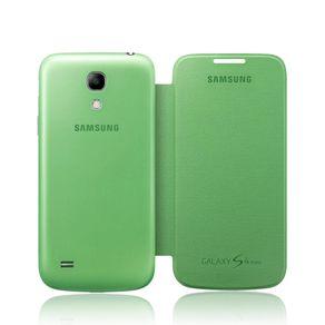 Flip-Cover-Verde-S4-Mini_2