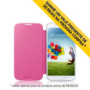 Flip-Cover-Pink-S4-Mini_1