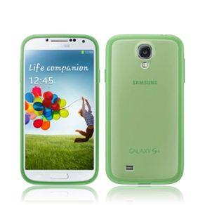 Premium-Verde-S4_2