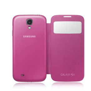 S-VIEW-COVER-PINK---GALAXY-S4_2
