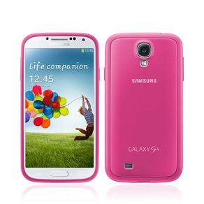 Premium-Pink-S4-Mini_2