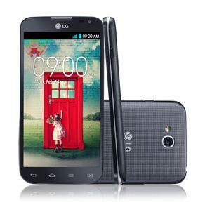 Smartphone_LG_L90_Black_2