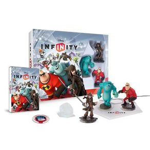 jogo-para-ps3-disney-infinity-kit-inicial-webfones-15074-MLB6284614736_052014-O