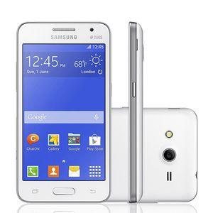 Smartphone_Samsung_Galaxy_Core_2_Duos_Branco_2