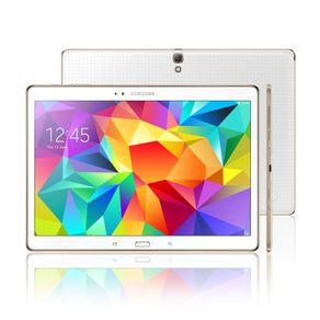 Samsung_GalaxyTabS_T805_105_4G_Branco_2