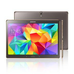 Samsung_GalaxyTabS_T805_105_4G_Bronze_2