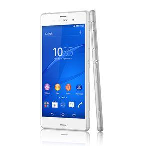 Smartphone_Sony_XperiaZ3_Branco_5