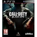 Call_of_Duty_Black_Ops__94390_zoom--1-