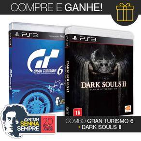 GT6-Dark-Souls--1-
