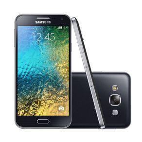 Galaxy_E5_4G_Duos_preto_01