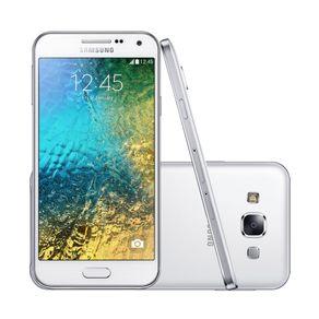 Galaxy_E5_4G_Duos_branco_01