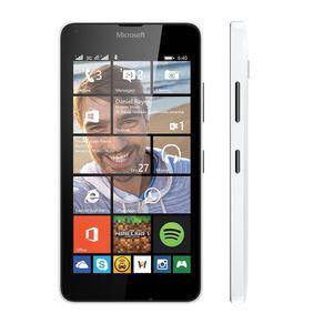 _0000_Lumia-64005