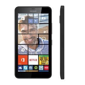_0000_Lumia-64005-frente-lado--1-