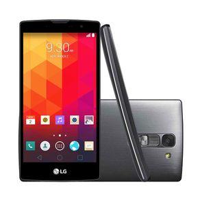 _0046_LG_Prime_Plus_4G_08
