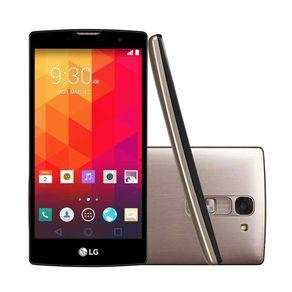 _0056_LG-Prime-Plus--LTE-_Dourado_09