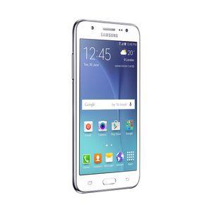 Samsung-J500m_lado_branco