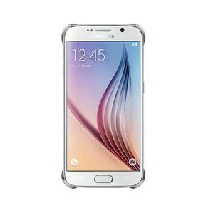 capa-protetora-clear-galaxy-s6-edge-prata-samsung-62817