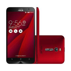 Celular_zen__0002_Zenfone-2-red-3