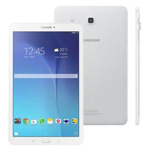 Samsung-T560_1