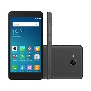 Xiaomi-2-Pro_frente