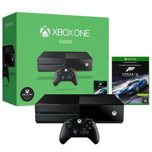 Console-Xbox-One-500GB-Jogo-Forza-6-Download-via-Xbox-Live-Preto-5761383