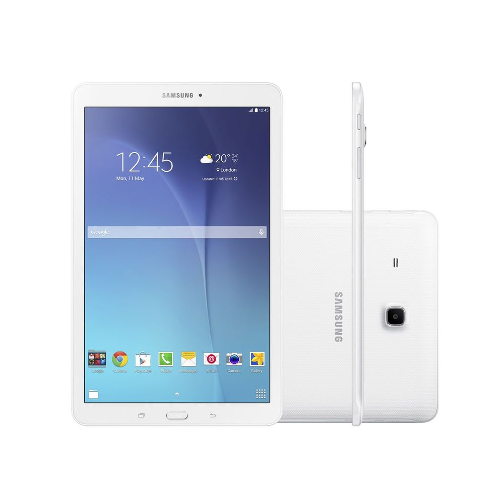 tablet-samsung-galaxy-tab-e-8gb-9-6-3g-wi-fiandroid-4.4-quad-core-cam.-5mp-frontal-2mp-gps-213566100