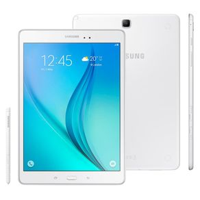 Tablet-Samsung-Galaxy-Tab-A-4G-SM-P555M-com-S-Pen-Tela-9-7-16GB-Camera-5MP-GPS-Android-5-0-Processador-Quad-Core-1-2-Ghz-–-Branco-4743238