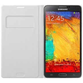 Case-Flip-Wallet-Para-Galaxy-Note-3-Ef-Wn900bwegbr-Branco-Samsung--4000142
