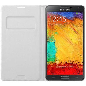 Case-Flip-Wallet-Para-Galaxy-Note-3-Ef-Wn900bwegbr-Branco-Samsung--4000142