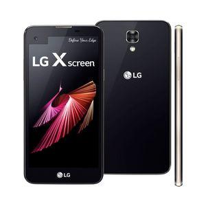 LG_X_4