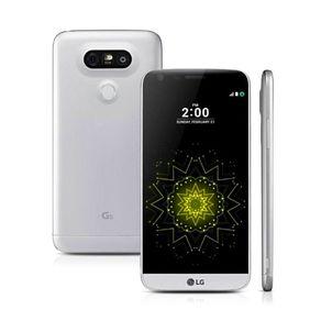 IMG_LG-G5-branco--4-