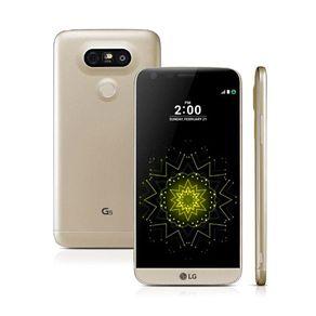 IMG_LG-G5-dourado--2-