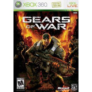 JOGO-X360-GEARS-OF-WAR