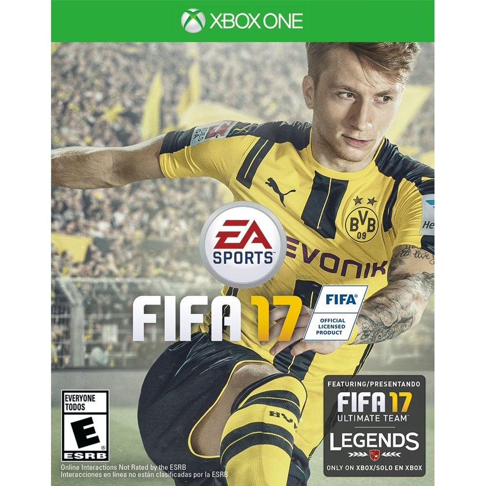 XONE-FIFA-17