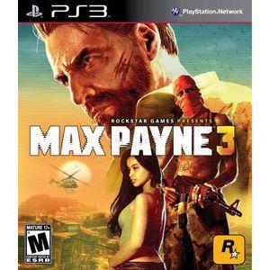 PS3-MAX-PAYNE-3