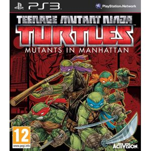 PS3-TMNT-MUTANTS-IN-MANHATTAN