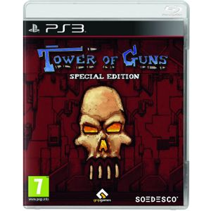 PS3-TOWER-OF-GUNS-SPECIAL-EDITIO