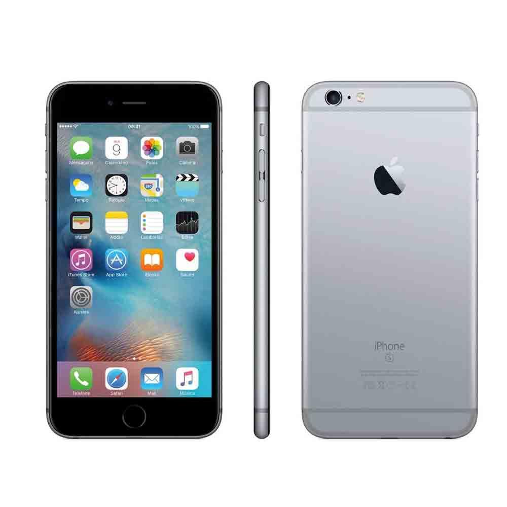 IMG_iPhone-6S-Plus_cinza_4