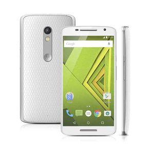 Motorola-Moto-X_6