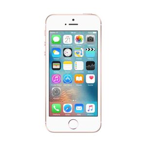 Iphone-Apple-6_rosa_2