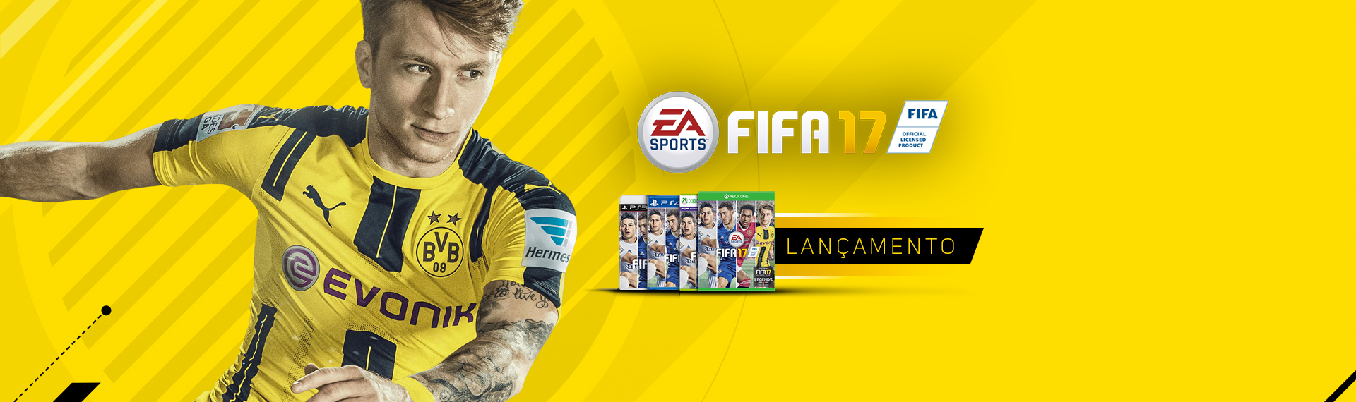 Banner HOme FIFA17