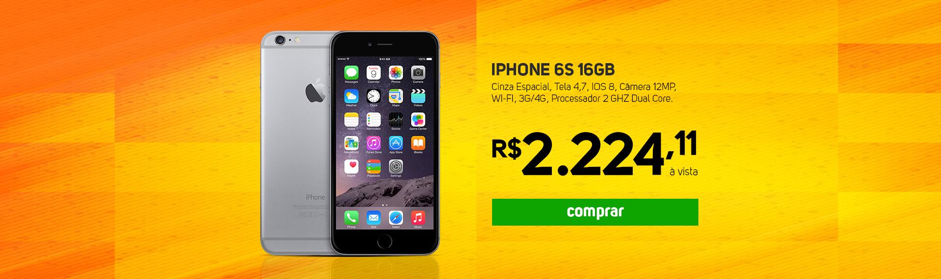 BANNER DE PRODUTO_IPHONE6S16GB