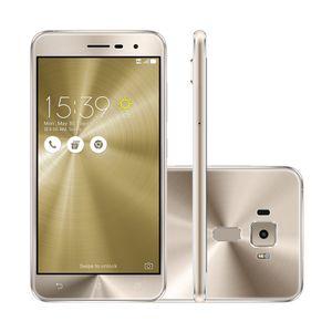 ASUS-ZE520KL-DOUR-32GB-1