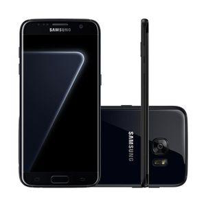 Samsung-PTO-PIANO-1