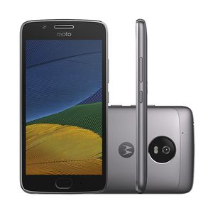 Motorola-G5-Cinza-1