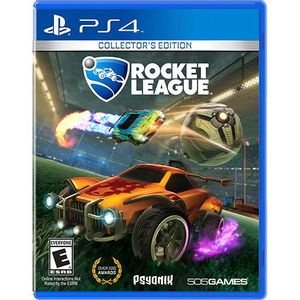 rocket_league_PS4