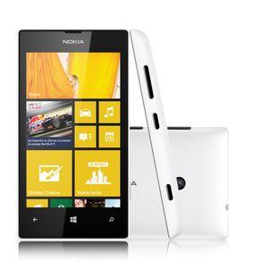 smartphone-nokia-lumia-520-branco_2