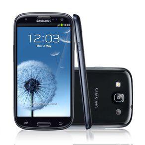 Smartphone-Samsung-Galaxy-S-III-I9300-Preto_2